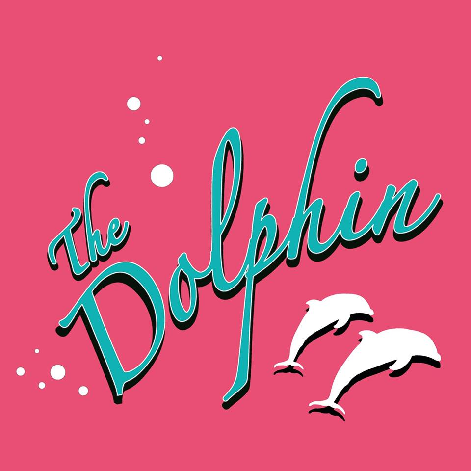 thedolphin